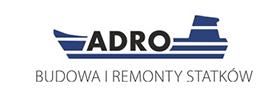adro-logo