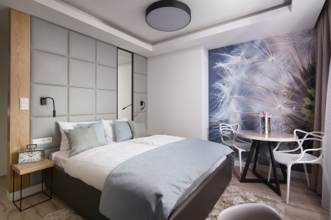 Hotel Sopot _3 (6)