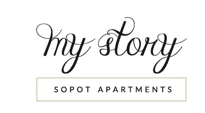 """"""" My story""""  kolejnym sponsorem Tytanów"""
