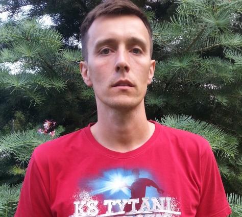 P.Kiedrowski
